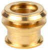 22mm x 15mm Single Part Compression Reducer