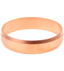54mm Copper Olive