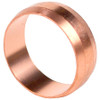 15mm Copper Olive