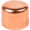 54mm Endfeed End Cap