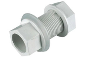 Overflow Pipe & Fittings