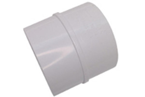 Solvent Waste Pipe Fittings