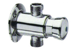 Shower Mixing Valves