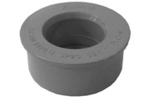 Solvent Soil Pipe Fittings