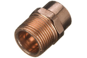 Solder Ring Adapters