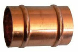 Solder Ring Couplings