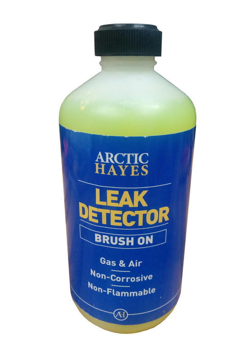 Arctic Hayes PH leak detector fluid - 250ml