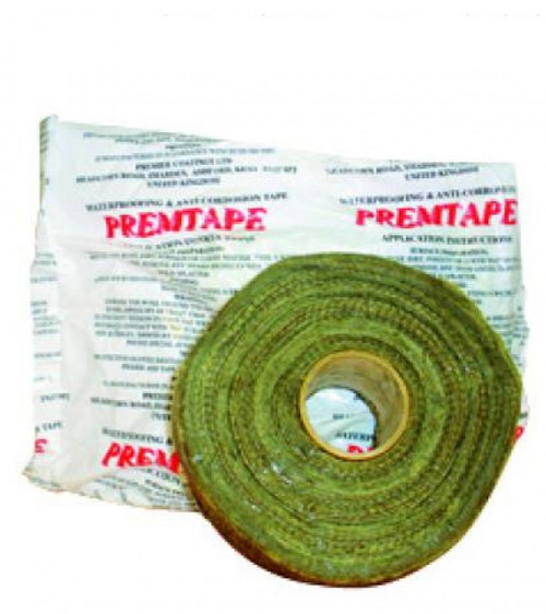50mm PREM Protective Tape