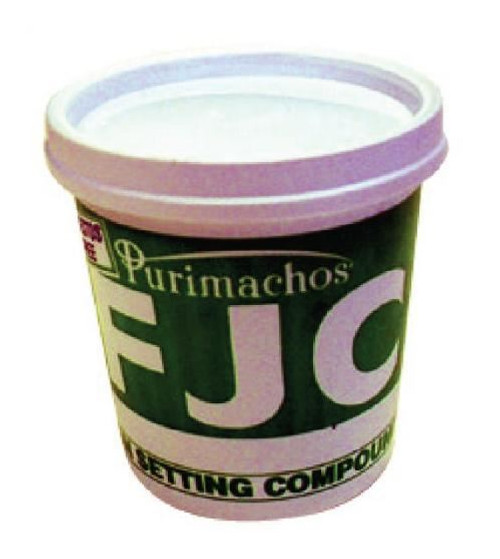 500g Flue Jointing Compound