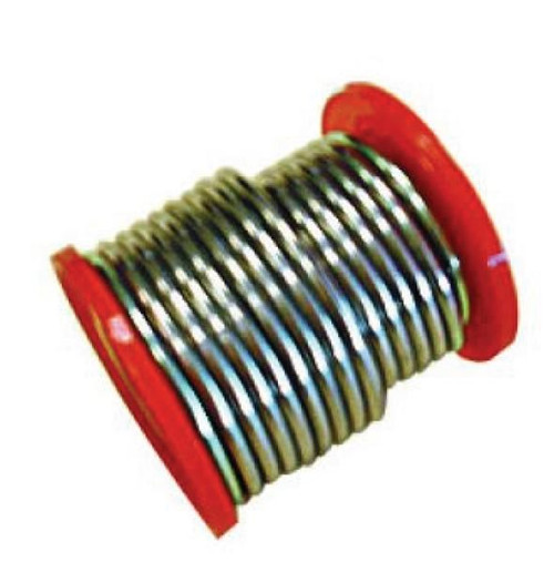 500g Tin/Lead Solder Wire