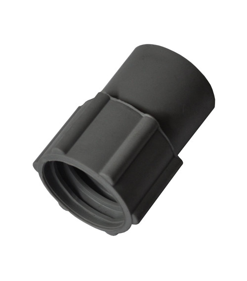 22mm Washing Machine Outlet Hose Adapter