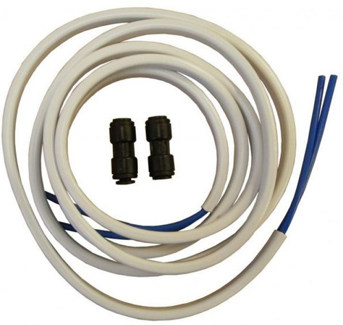 2 Metre Extension Kit for Remote Water Isolation Switch