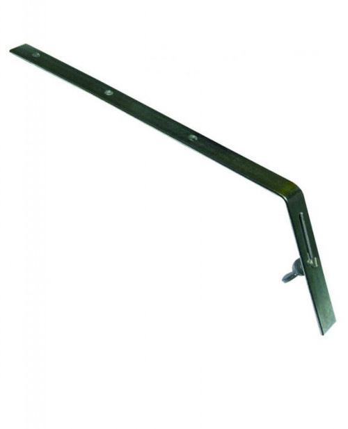 FLOPLAST top rafter bracket RR1