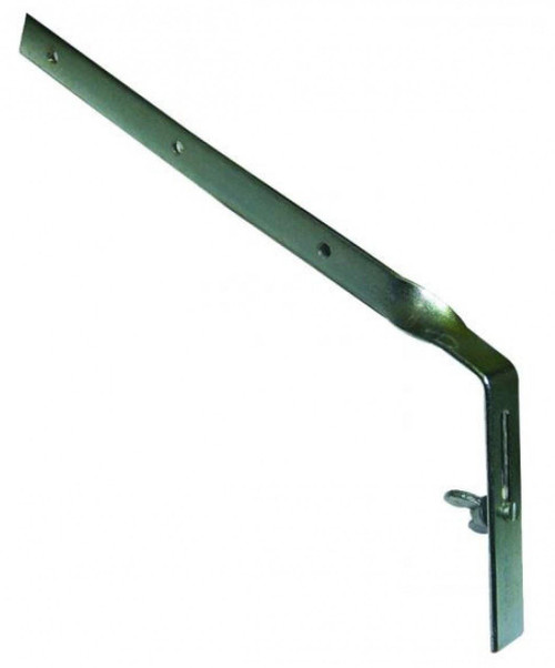 FLOPLAST side rafter bracket RR2