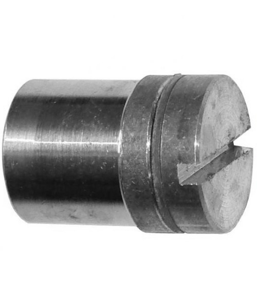 15mm Slip Air Release Plug
