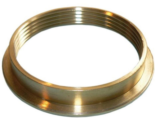Immersion Heater Flange - 2 1/4""