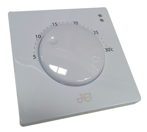 Speedfit STAT1 AURA 230v Dial Thermostat