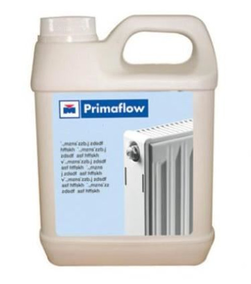 PRIMAFLOW internal leak sealer ,1 litre