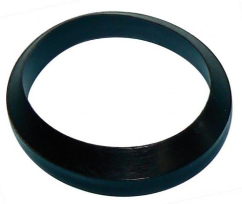 40mm Tapered Trap Compression Washer