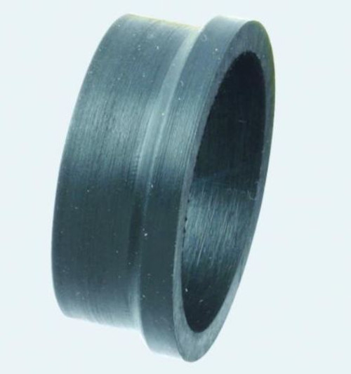 McAlpine R/SEAL42X32 42x32 Waste Rubber Seal