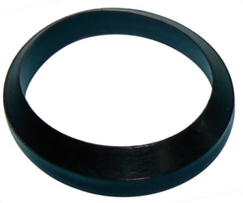 32mm Tapered Trap Compression Washer