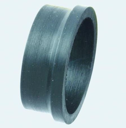 McAlpine R/SEAL35X32 35x32 Waste Rubber Seal