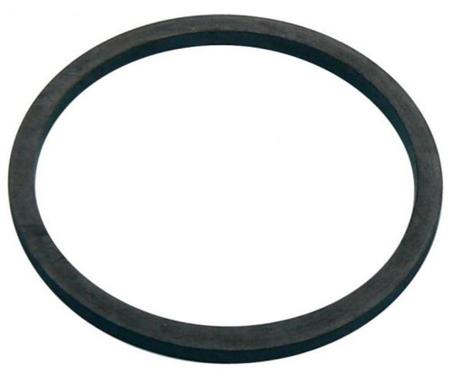 40mm Trap Compression Inlet Washer