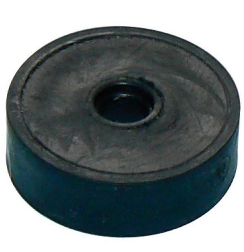 "1/2"" Pegler Tap Washer"