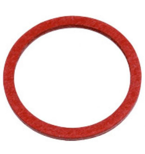 "1/2"" Fibre Washer"