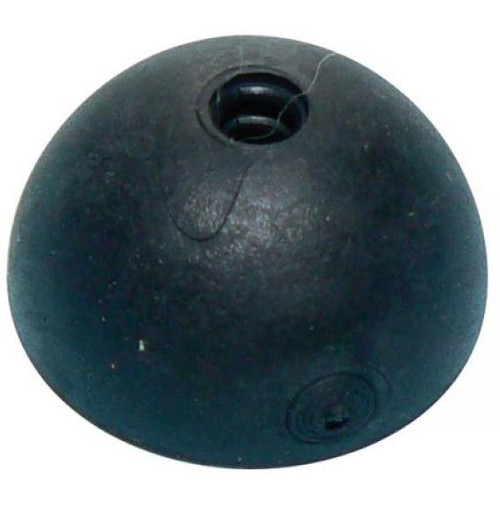 """1/2"""" Dome Rubber Tap Washer"""