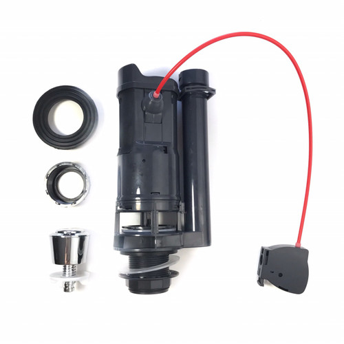 Macdee Kayla Cable Operated Dual Flush Valve