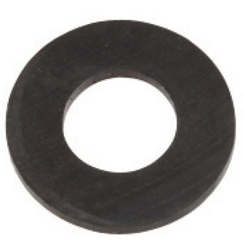 "3/4"" Washing machine hose washer"