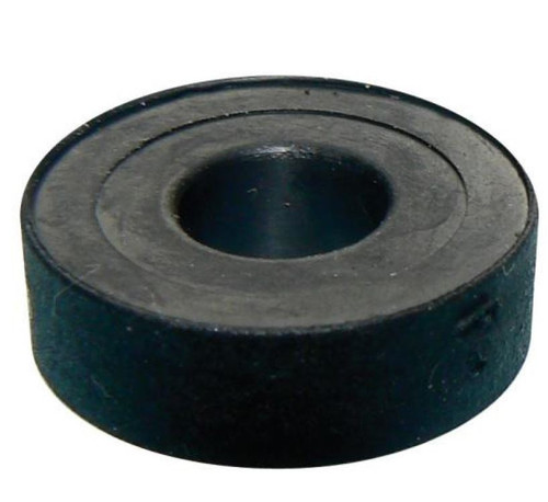 """3/4"""" Tantofex Tap Washer"""