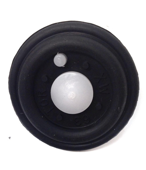 TORBECK Spare Rubber Diaphragm Washer