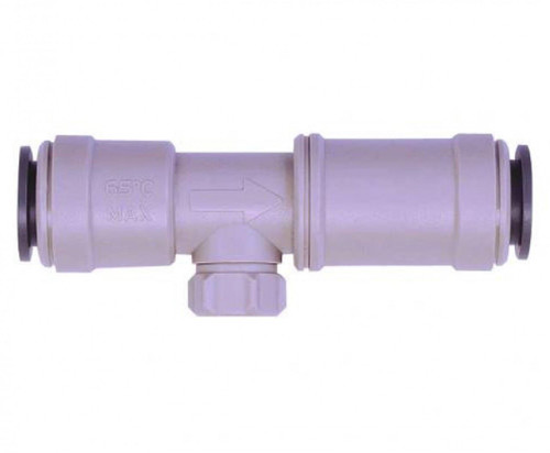 SPEEDFIT 15mm (15DCV) double check valve