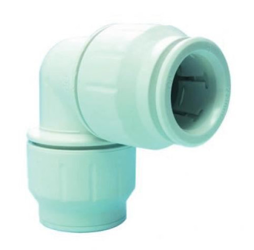 15mm Speedfit Equal Elbow -  PEM0315W