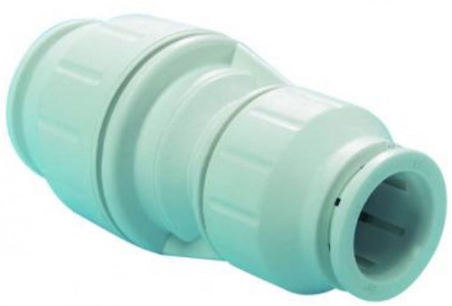 22mm x 15mm Speedfit Reducing Coupling- PEM202215W