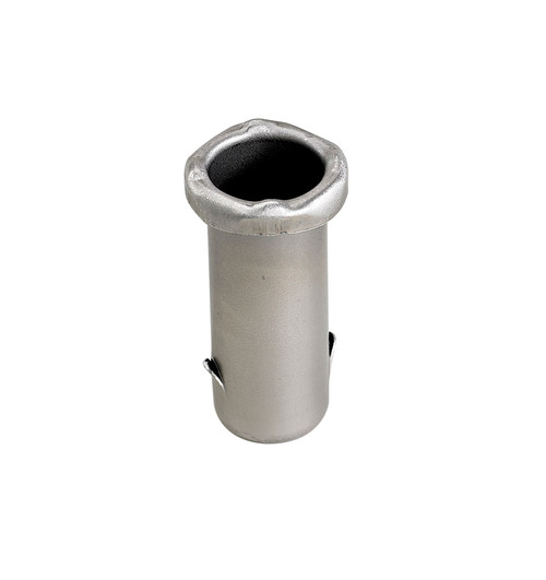 Hep2O 15mm Pipe Support