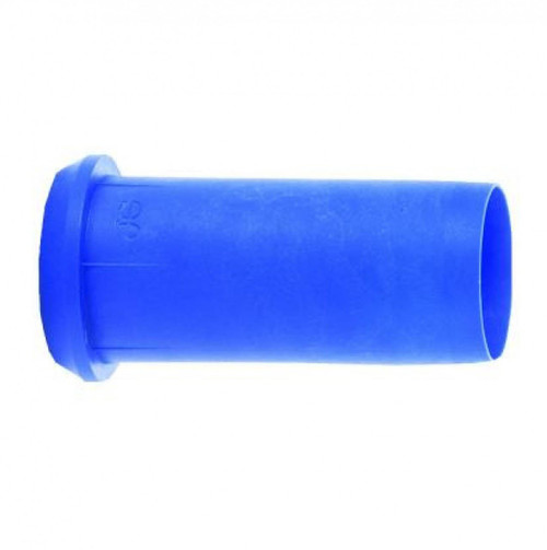 SPEEDFIT MDPE 25mm Pipe Insert - UTS197DB