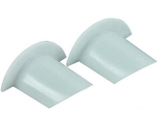 E2946 - TALBOT MDPE 20mm Plastic Extractors (10 pairs)