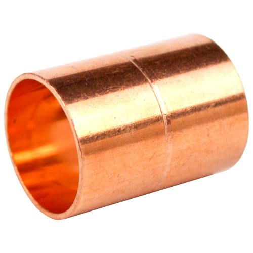 12mm End Feed Coupling