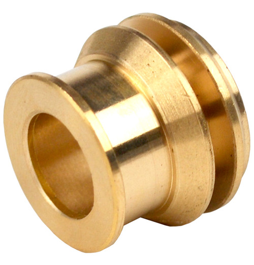 28mm x 15mm Single Part Compression Reducer