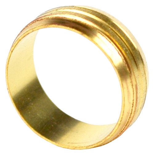 12mm Brass Olive