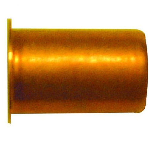 Copper Qual Oil Pipe Inserts - 15mm