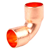 10mm End Feed Elbow