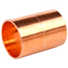 35mm End Feed Coupling
