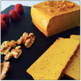 Free Recipe - Somerset Sharp Cheddar Cheese