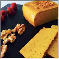 Free Recipe - Somerset Sharp Cheddar Cheese