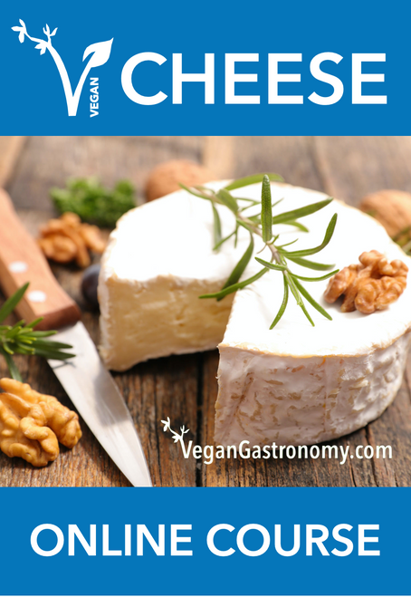 ONLINE VEGAN CHEESE