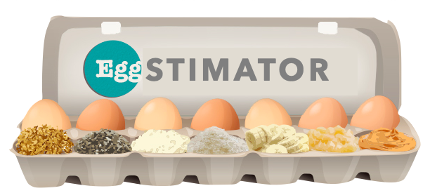 eggstimator-p.png